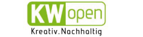 KW open