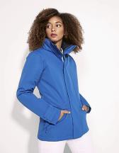 Europa Woman Jacket