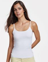 Carina Tank Top Women