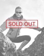 Women`s Soft Shell Jacket