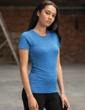 Women´s Space Blend T