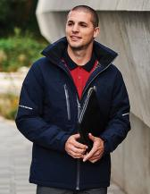 X-Pro Marauder III Insulated Jacket