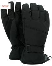 Hand In Waterproof Insulated Glove