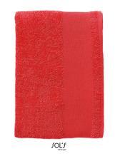 Hand Towel Bayside 50