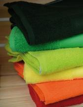 PRINT-Me® Sport Towel