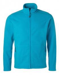 Men`s Fleece Jacket
