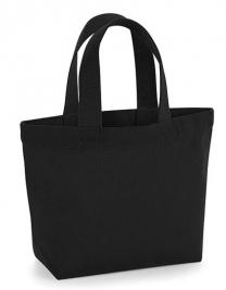 EarthAware™ Organic Marina Mini Bag