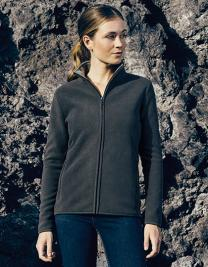 Women´s Double Fleece Jacket