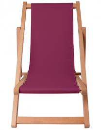 Polyester Seat For Childrens Folding Chair