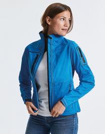 Ladies` Sports Shell 5000 Jacket