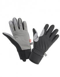 Unisex BIKEWEAR Long Gloves