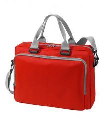 Congress Bag Solution
