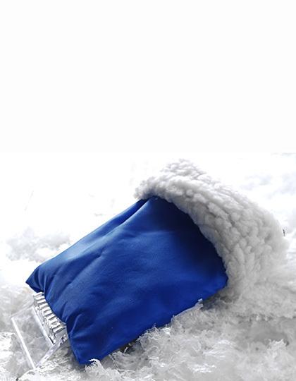 Ice Scraper 'Jersey'
