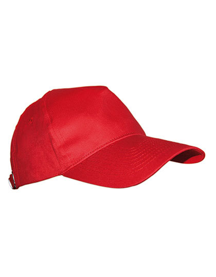 Original Cap für Kinder