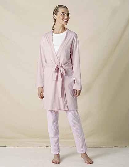 Ladies´ Robe